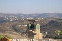Reportage Fotografico dal Libano Set. 2007