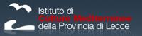 Istituto di Culture Mediterranee della Provincia di Lecce