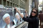 Elezioni negli Stati Uniti e in Iran. Come cambiano gli scenari mediorientali