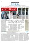Corrieredelmezzogiorno_240607_pag18