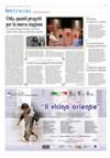 Corrieredelmezzogiorno_260607