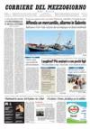 Corrieredelmezzogiorno_290607_pag1