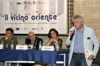 Album fotografico del Convegno - Otranto (Lecce) 29/30 Giugno 2007