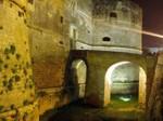 Castello Aragonese - Otranto (Lecce)